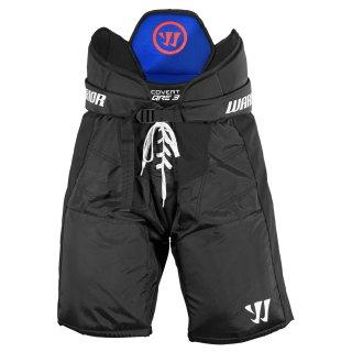 QRE3 Pants JR