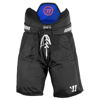QRE3 Pants JR schwarz XL