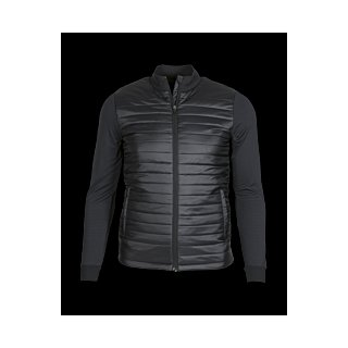 Lightweight Jacket SR black
