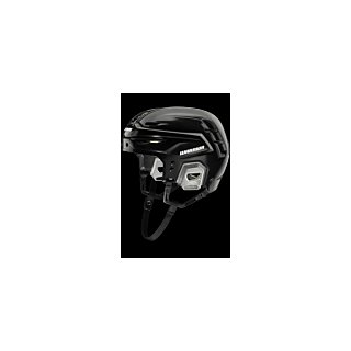 Alpha ONE Pro Helm
