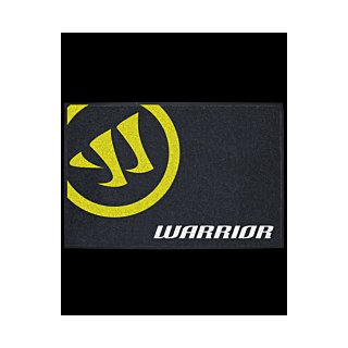 Warrior Carpet SQ