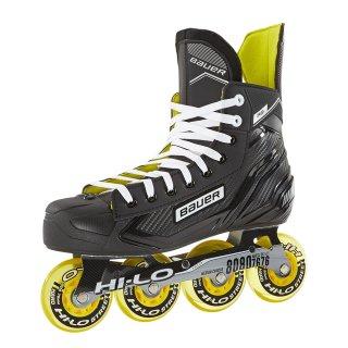 BAUER Inlinehockey Skate RS - Jr.