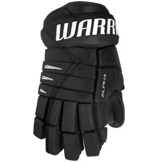 DX3 Senior Glove