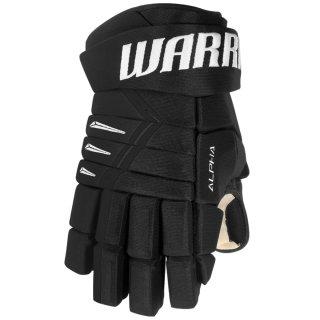 DX4 Senior Glove