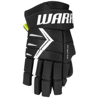 DX5 Junior Glove
