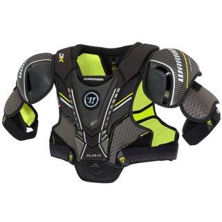 DX SR ShoulderPad