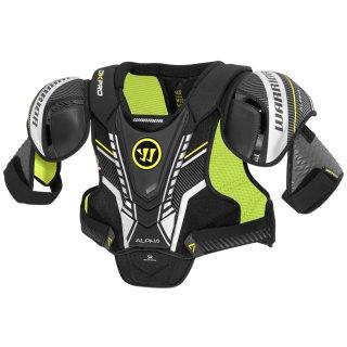 DXPro SR Shoulder