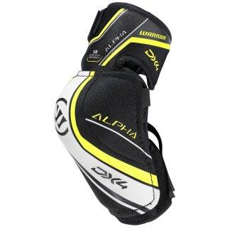 DX5 SR Elbow Pad