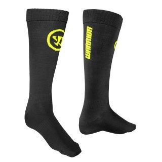 Warrior Pro Skate Sock