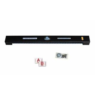 Hockey Revolution MyPasser One Timer Pro 79 cm