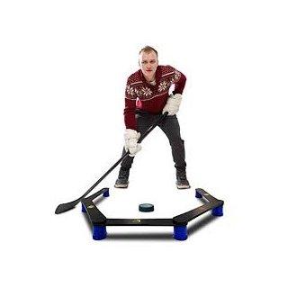 Hockey Revolution My Enemy Pro