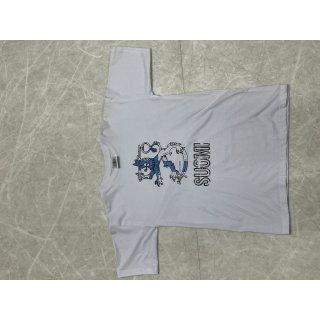 99Clothing T-Shirt Suomi Youth XL
