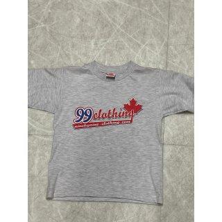 99Clothing T-Shirt Base99 Youth S