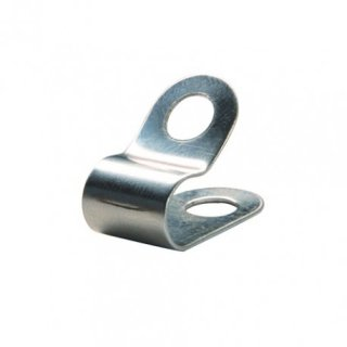 BAUER Wire Clip (Gitter Clips)