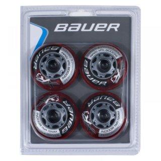 Bauer RolleXR3 Indoor 76A