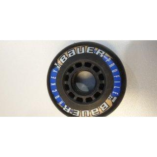 Bauer Wheel Hockey Profile 72mm 78 a