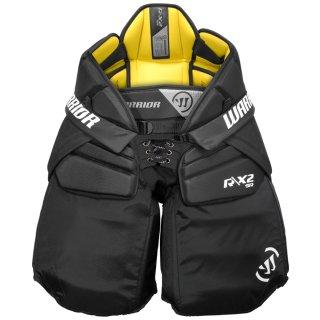 Ritual X2 Goalie Pants JR