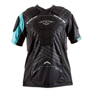 MISSION RH Core Protective Shirt - Jr.