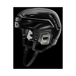 Alpha ONE Helm