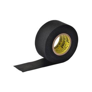 NORTH AMERICAN Tape 36 mm x 13 m  (schwarz)