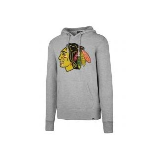 47 Headline Hoody Los Angeles Kings L