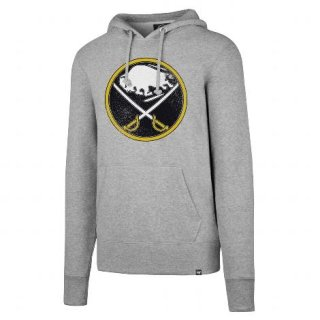 47 Headline Hoody Pittsburgh Penguins L