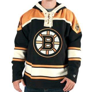 NHL Lacer Hoodie - Sr.