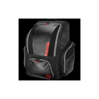 Pro Roll Backpack