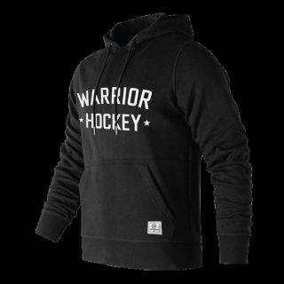 Warrior Hockey Hoodie