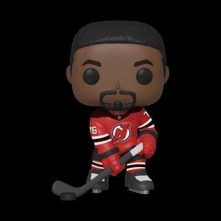 POP! Vinyl NHL Figur PK Subban New Jersey Devils Home