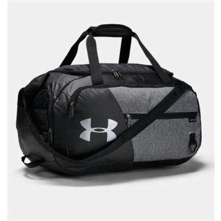 UA Undeniable Duffel 4.0 Mittelgroße Duffel-Tasche