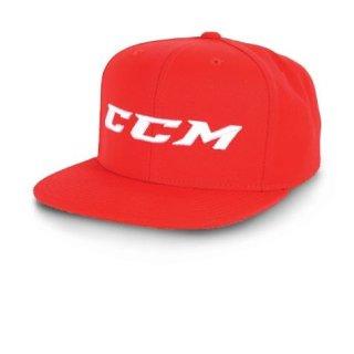 CCM Cap Team Ajustable