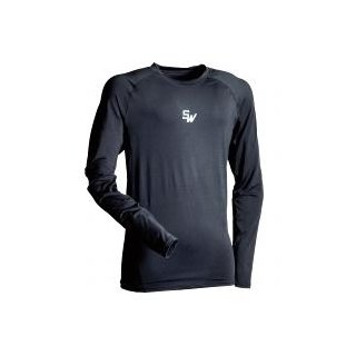 SHER-WOOD Clima Plus Compression Top - Jr.
