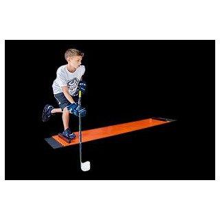 Hockey Revoloution My Slide Board LIT (200cm x 66cm x 1,1cm)