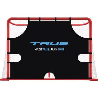 """True Shooter Tutor PVC Black 72"""""""