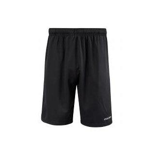 BAUER Athletic Short Core - schwarz - Yth.
