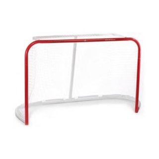 "Winwell Hockey Tor Canada Proform Quick Net 72"""