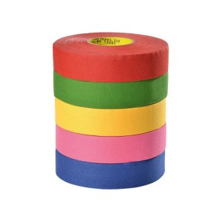 NORTH AMERICAN Tape Color 24mm/27,4m