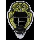 Rit F1 SR Mask