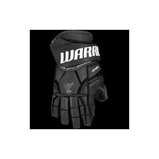 QRE 10 SR Glove