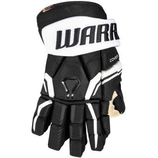 QRE 20 PRO JR Glove