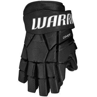 QRE 30 JR Glove