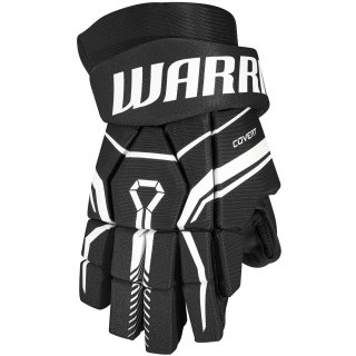 QRE 40 SR Glove