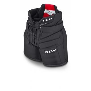 TW-Hose CCM Extreme Flex Shield E2.9 INT