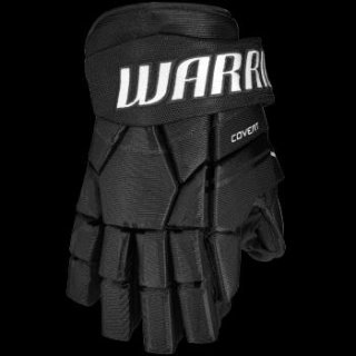 QRE 30 SR Glove