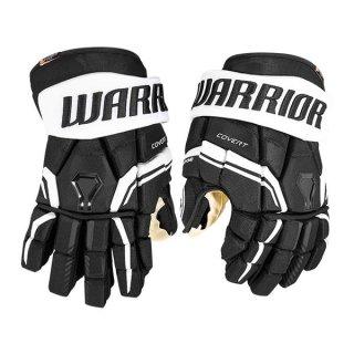QRE 20 SR Glove