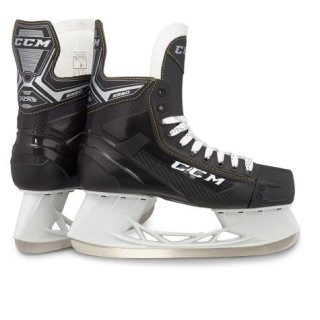 Schlittschuhe CCM Super Tacks 9350 INT/JR