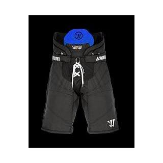 Warrior QRE 30 JR Pants