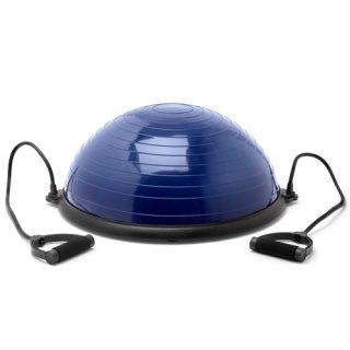 Balance Trainer (Koordination) 58cm