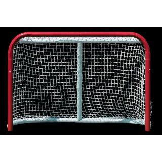 "Graf Maxx 10 Hockey Tor 72"" (183cm x 122cm x 74cm)"